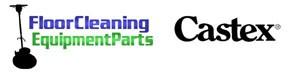 Castex Parts